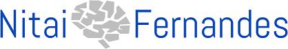 NitaiFernandes-Logo-TEMP